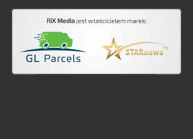 rix.pl