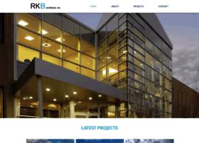 rkbarch.com