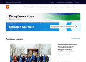 rkomi.ru