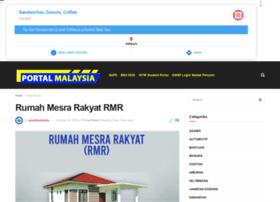 rmronline.spnbmesra.com.my