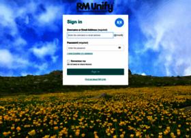 rmunify.com