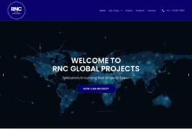 rncglobal.com