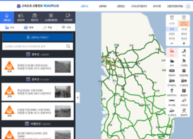 roadplus.co.kr