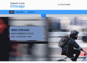 robertscycle.com