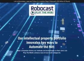 robocast.com