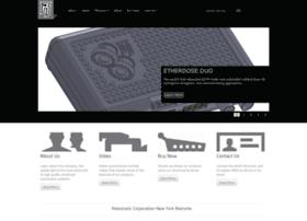 robomatic.com