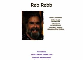 robrobb.com