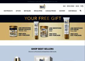roc.com