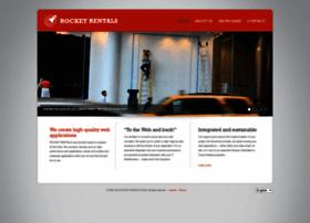 rocket-rentals.de