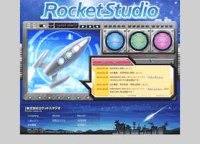 rocketstd.co.jp