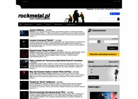 rockmetal.pl