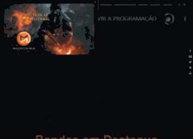 rocknow.com.br