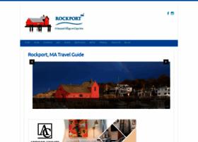 rockportusa.com