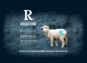 rockstone.co.uk