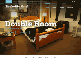 rockvillehotel.co.uk