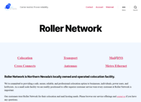 rollernet.us