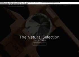 romaindiamonds.co.za