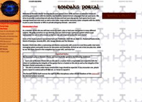 rondaksportal.net