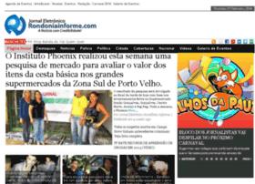 rondoniainforme.com