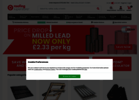 roofingsuperstore.co.uk