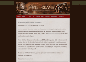 ropindreams.com