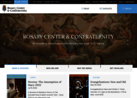 rosary-center.org