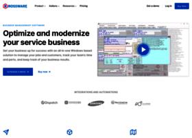 rossware.net