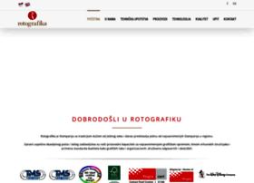rotografika.rs