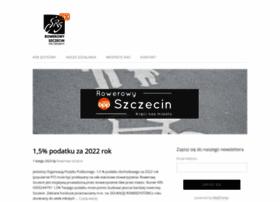 rowerowy.szczecin.pl