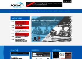 rowingnsw.asn.au