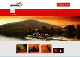 rowingtasmania.com.au