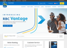 royalbank.com