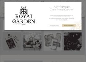 royalgarden.fr