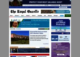 royalgazette.com