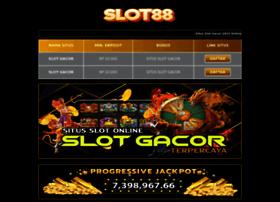 royalharbor.org