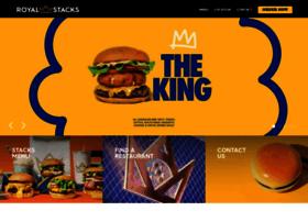royalstacks.com.au