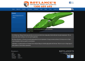 roylances.com.au