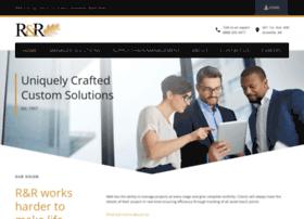 rr-solutions.com