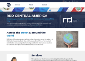 rrdca.com