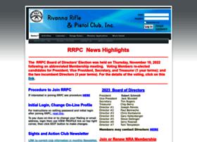 rrpc.org