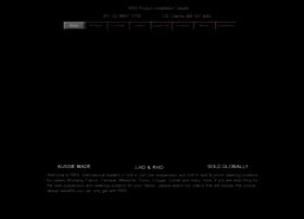 rrs-online.com.au