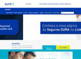 rsagroup.com.br