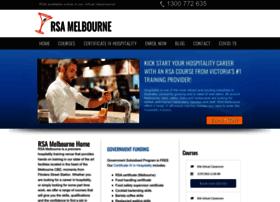 rsamelbourne.com.au