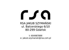 rsarchitekci.pl