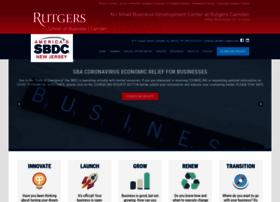 rsbdc.org