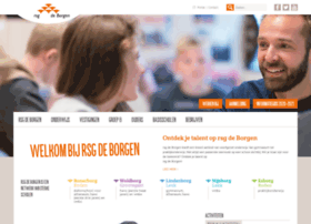 rsgdeborgen.com