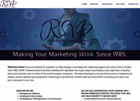 rsvpcomm.com