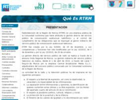 rtrm.es