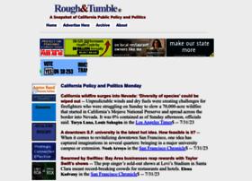 rtumble.com