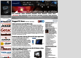 ruggedpcreview.com